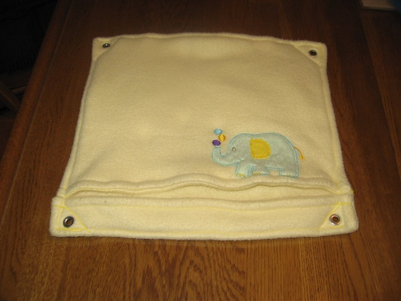 elephant pocket.JPG