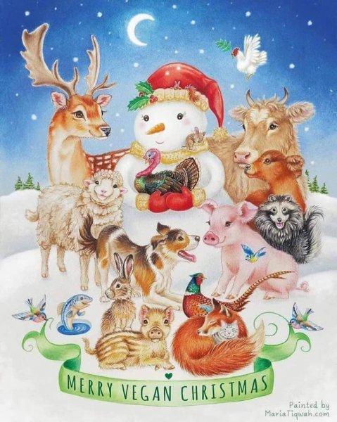 Merry Vegan Christmas 2.jpg